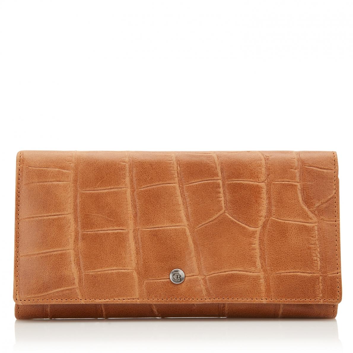 2db382a2a2c Portefeuilles | sacs à main et autres accessoires spéciaux