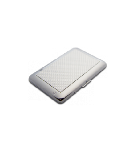 Smartcaze Firebird X Chrome