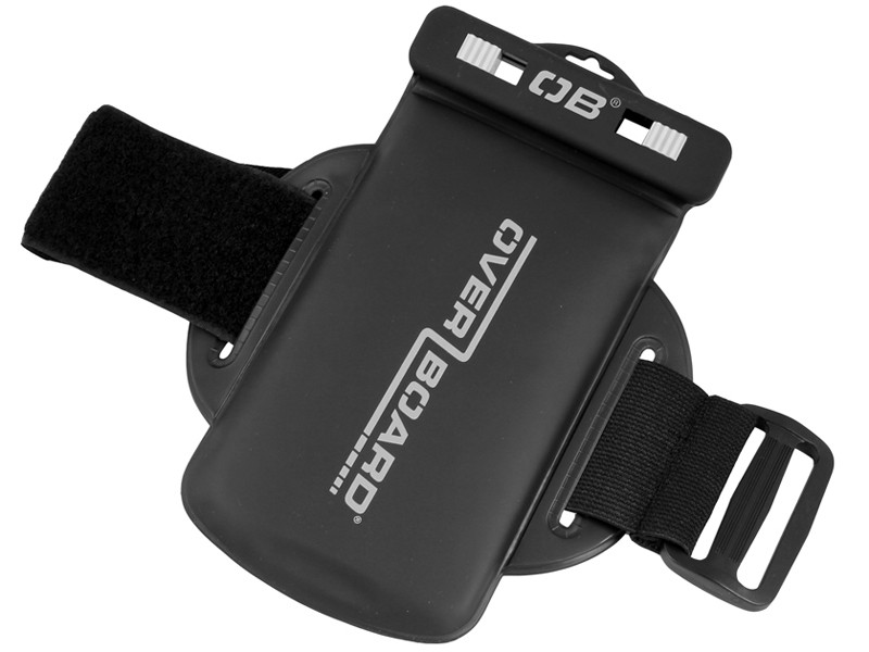 Overboard Waterdichte Pro-Sports Arm Pack