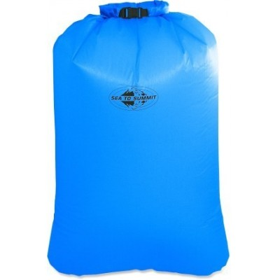 Sea To Summit Ultra Sil. Pack Liner S 30-50L Blue