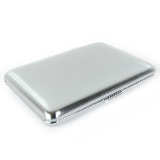 Les Détenteurs De Cartes De Crédit RFID Les Détenteurs De Cartes - Porte carte anti rfid